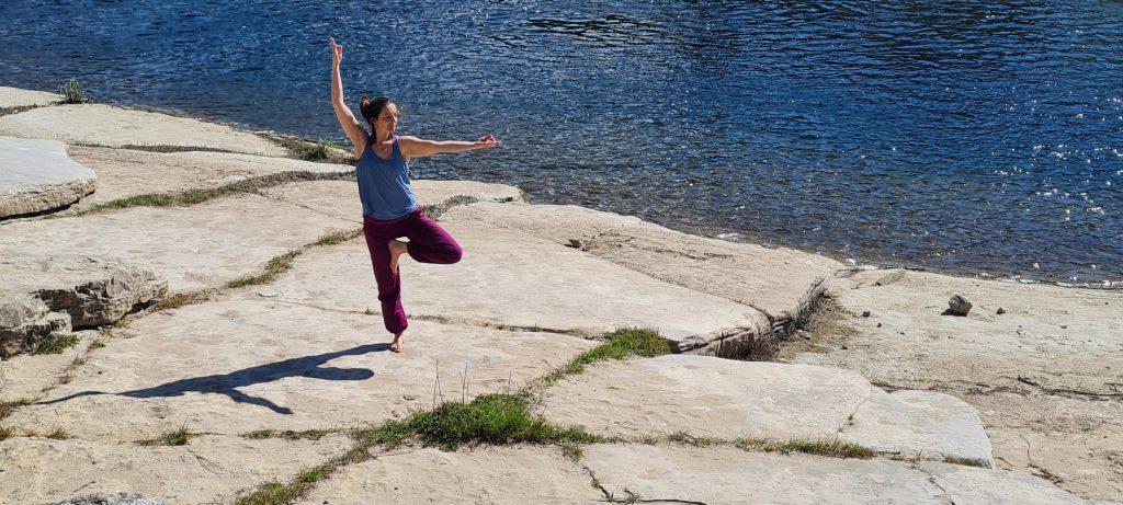 yoga_chamonix_sophie_bernaille