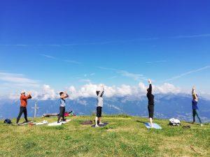 yoga_rando_savoie_sophie_bernaille