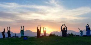 yoga_refuge_thuile_savoie