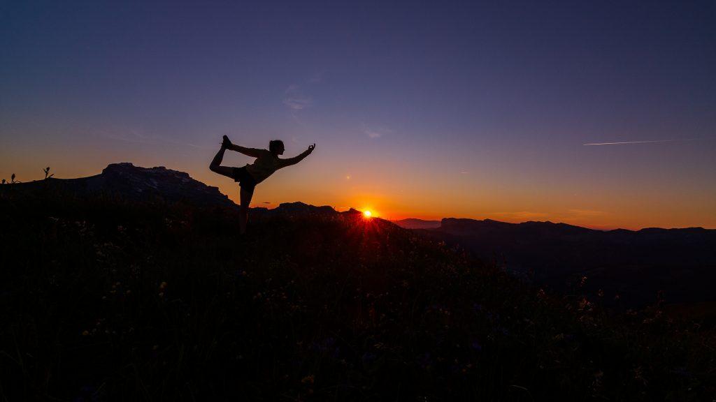 sophie_bernaille_yoga_montagne