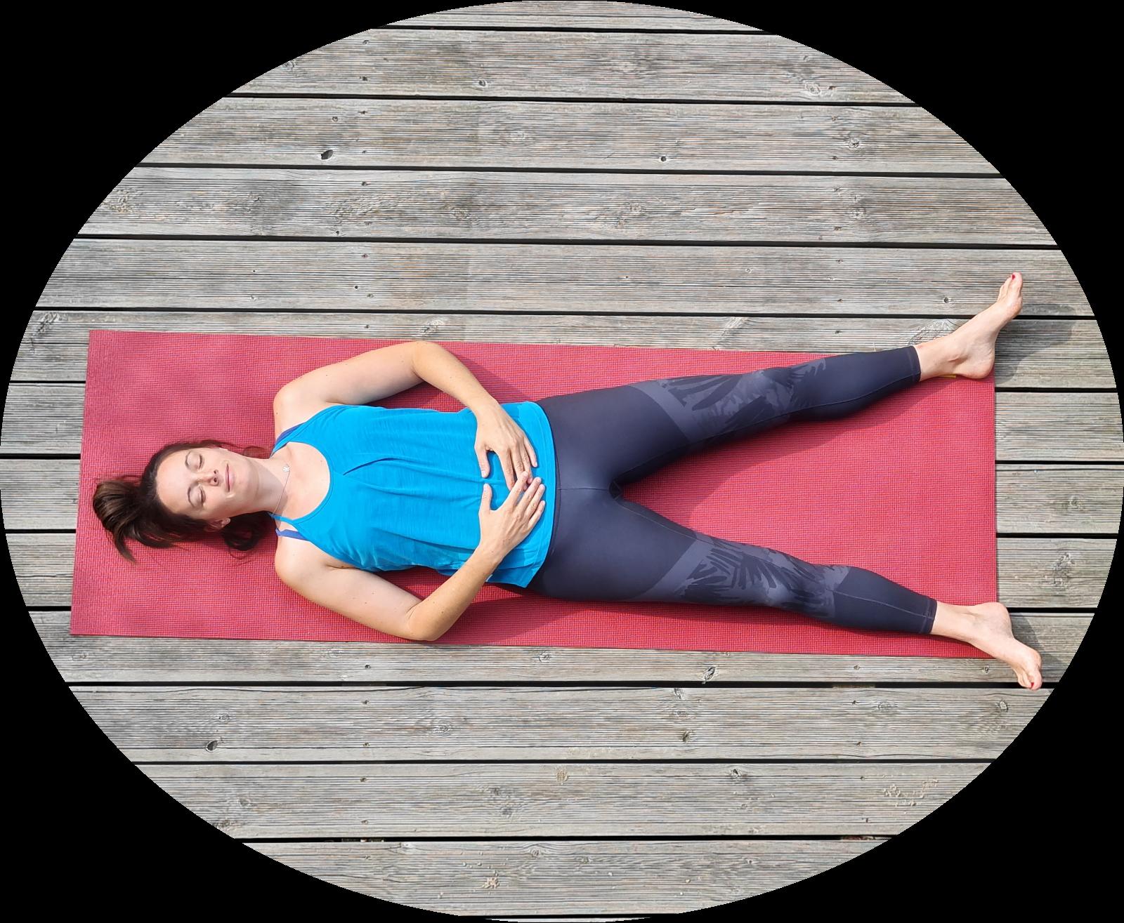 respiration_complete_yoga_chamonix