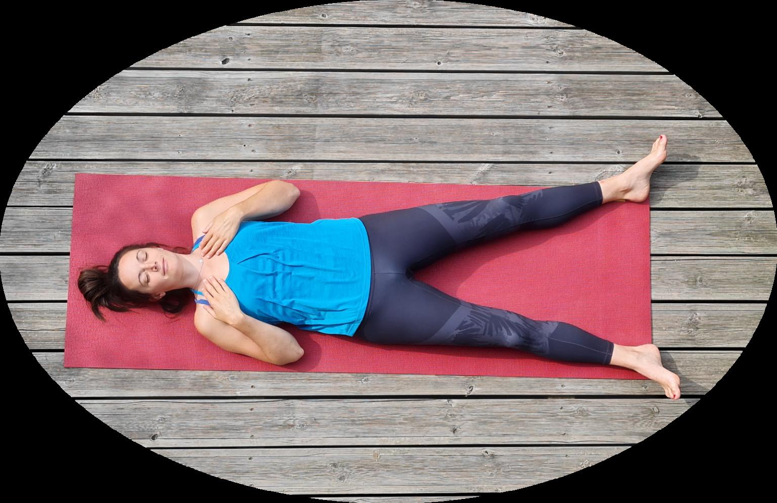 exercices_respiration_yoga