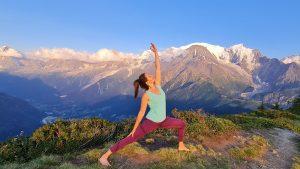 yoga_mont_blanc_chamonix