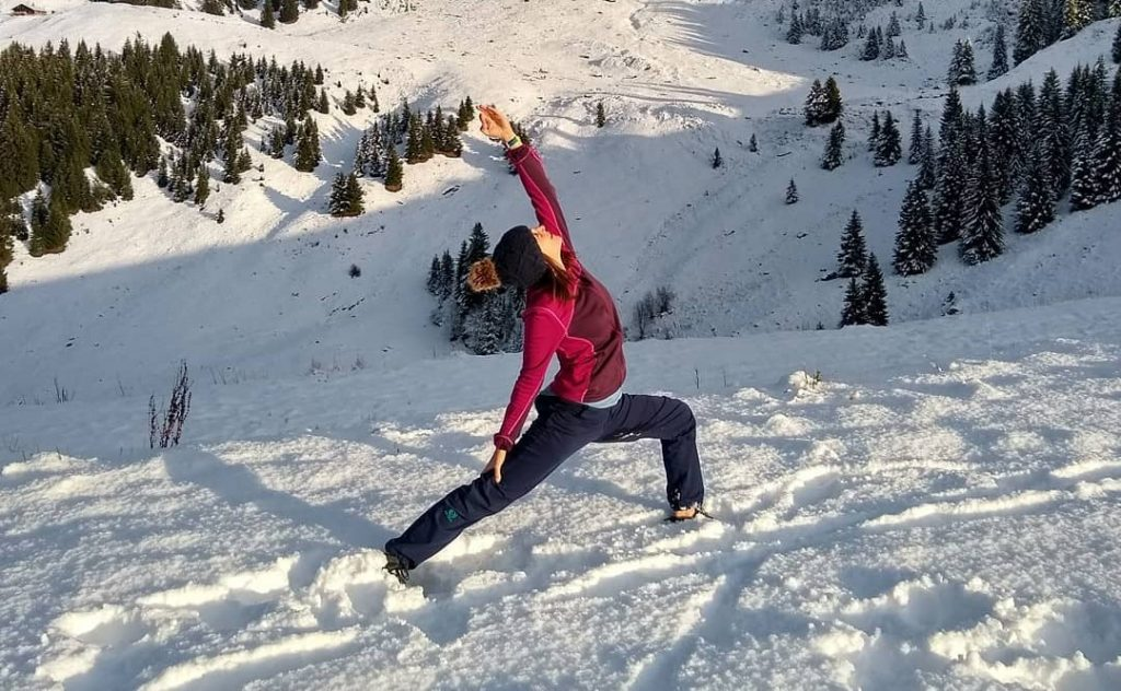 retraite_douceur_hiver_yoga